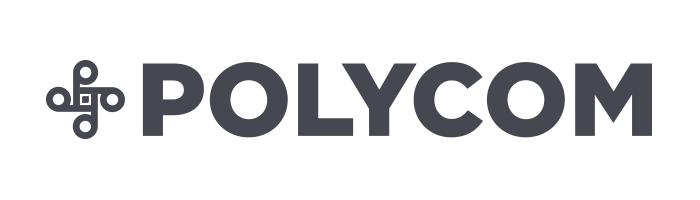 PolyCom Industries, LLC
