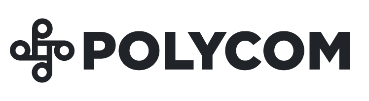 PolyCom Industries, LLC