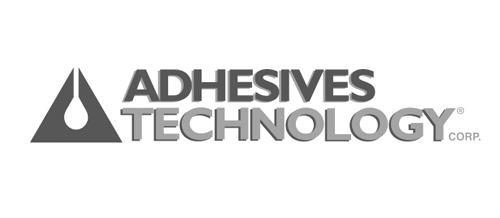 logo-adhesivestech