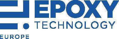 Epoxy Technology Europe