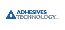 Adhesives Technology Corporation