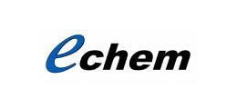 E-Chem